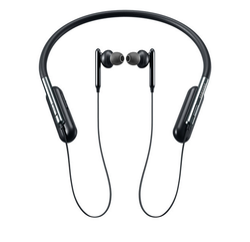 2b3c931eb3e Bluetooth Headset in Kolkata, West Bengal | Bluetooth Headset Price ...