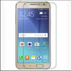 Samsung Galaxy J5 2016 Tempered Glass