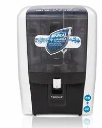 Aquaguard Enhance Ro Plus Uv