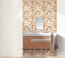 Bathroom Tiles Kajaria kajaria floor tiles hyderabad - find dealers & latest prices of