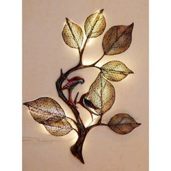 Decorative Wall Art And Interior Art