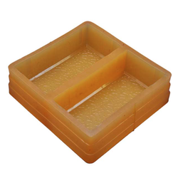 PVC Paver Brick Mould