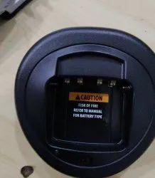 Motorola XIR P8668i VHF Walkie Talkie Charger