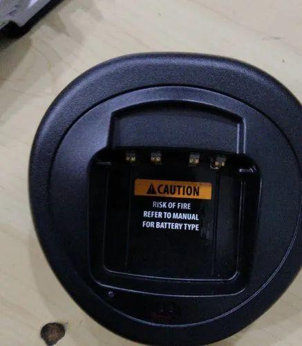 motorola xir p8668 manual