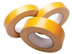 Double Sided Cotton Tape