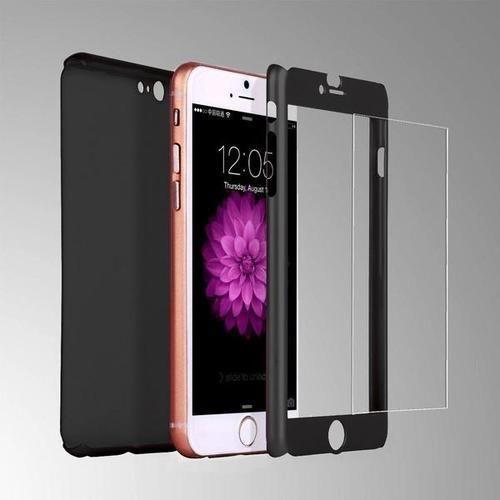 iphone 7 360 cases