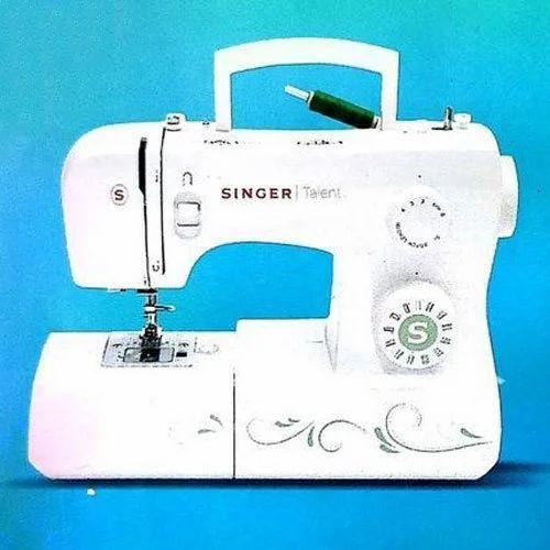 Singer Sewing Machine Service Centre In Coimbatore Machine Photos Extraordinary Singer Sewing Machine Service Center