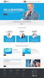 College Management System Web Application