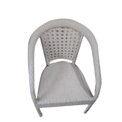 Stupendous Grey Cane Chair Inzonedesignstudio Interior Chair Design Inzonedesignstudiocom