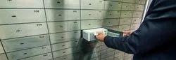 Will Storage, Digitization