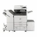 Sharp MX-5070V Photocopier Machine