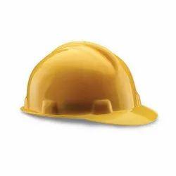 Safety Helmet Udyogi 1211