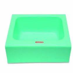 Jaiho Premium Quartz Sink