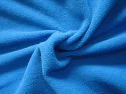 Anti Pilling Fabrics