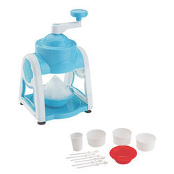 N-15-01 Slush Maker Super