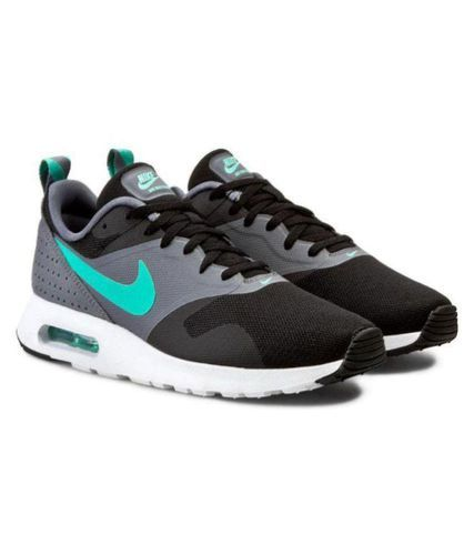 buy popular 8e744 9fb23 Nike Air Max Mens Shoes