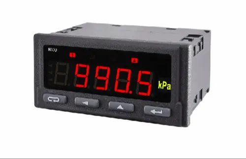 Universal Process Control Unit N30U-CL