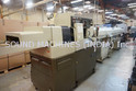 Citizen CNC Swiss Sliding Head Machine L-20