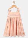 Girls Casual Summer Dress
