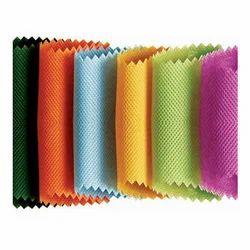 Kids Bag Fabrics