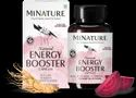 MI Nature Natural Energy Booster Capsules