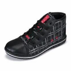 Camro Boys Shoes