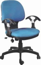 DF-311 Office Chair