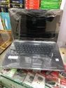 Hp Laptop 14inch