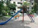 FRP  Slide MTC