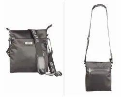Killer Casual Sling Bag