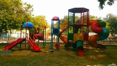 Image result for commercial playground equipment long images