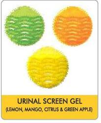 Urinal Screen Gel