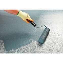 Residential And Commercial Crystalline Waterproofing Service