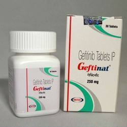 Geftinat (Geftinib)