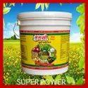 Tulsi Super Power Organic Manure