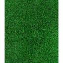 Turf Artificial Grass