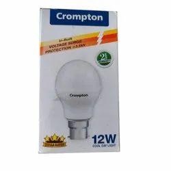 Crompton 12 Watt Bulb