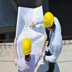 Project Cost And Estimation Service