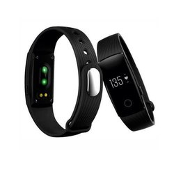 ID-107 Smart Watch