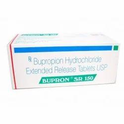 Bupron SR Medicine