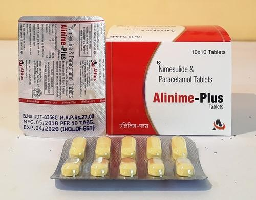 Offline Allopathic New Pcd Pharma Companies In India, Syrup, Grade
