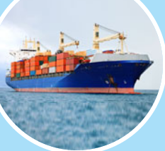 Domestic Goods Shipping Service