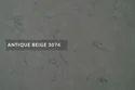 3074 Antique Beige Juprana