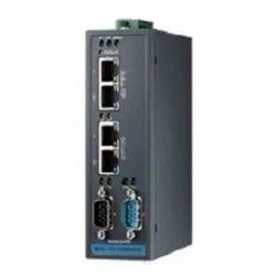 BACnet Fieldbus Gateway