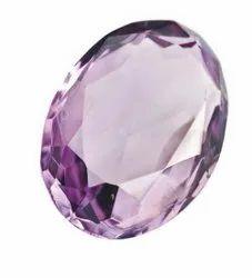 Jamuniya Stone Gemstone