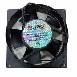 JIGO Panel Cooling Fan