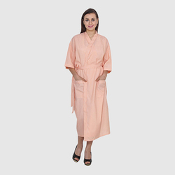 UB-SGOWN-02 Slimming Gown