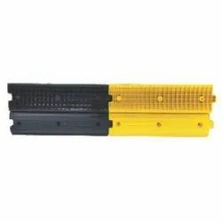 H2RS25-1 Plastic Rumbler Strip