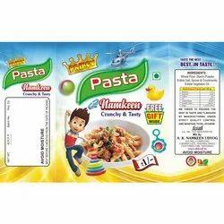 Crunchy & Tasty Pasta Namkeen