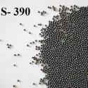 S-390 Steel Shot